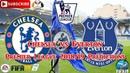 Chelsea vs Everton | Premier League 2018/19 | Predictions FIFA 19