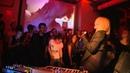 Emika Boiler Room Berlin LIVE Show