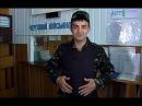 Народний депутат Руслан Сольвар передав військовим необхідні речі
