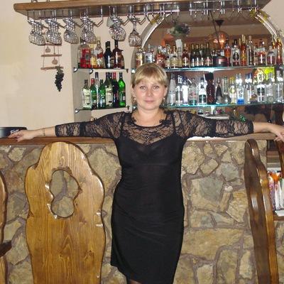 Оля Семенцова, 25 июня , Соликамск, id207972283