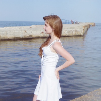 Юлия Каннер, 25 августа 1996, Острогожск, id119976089