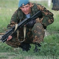 Станислав Лукьянченко, 16 июня 1998, Брест, id208430479