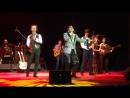 Концерт Александра Марцинкевича и группы Кабриолет в КДЦ Ижорский . Март 2013 г.