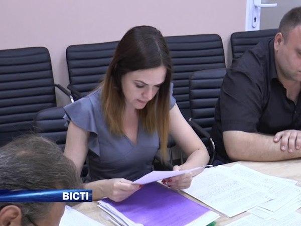 Новости Мелитополя 05 06 18