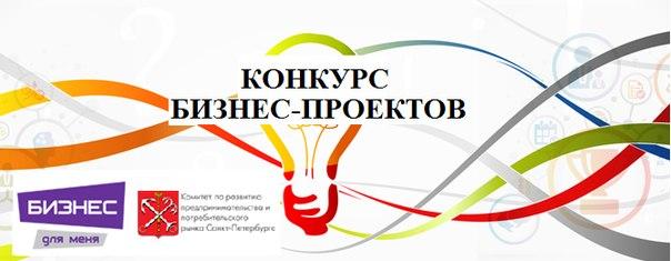 Пушкин, Александр Сергеевич Википедия