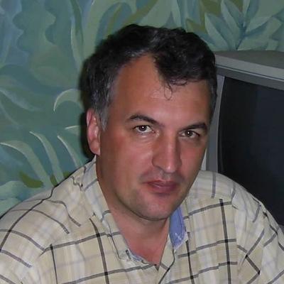 Юрий Казимирко, 14 февраля 1962, Николаев, id3751984