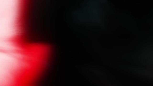 Night Raid | Shendu_7KK
