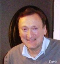 David Akhalaia, 3 февраля 1977, Обнинск, id176873584