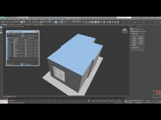 10 способов упростить жизнь в 3DsMax