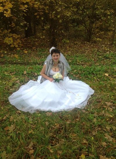 Алачка Клыменко, 29 апреля , Чернигов, id150434748
