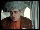 А.Райкин - Дефицит