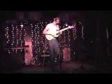 darwin deez live at rehab may 2008