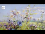 Petite Fleur (Sidney Bechet)-Маленький цветок (1)