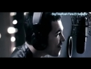 Big Time Rush - Music Sounds Better With U Video Clip