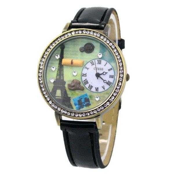 Оригинальные часы Mini