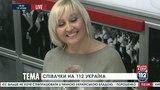 Андрей Дрофа - ведущий