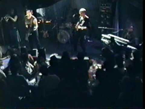 [5-14] PEACE (Live) - Hiram Bullock Band