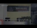 JENNYCAR auto led headlight manufacturer