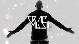 Eminem - Not Afraid (2Scratch Remix)