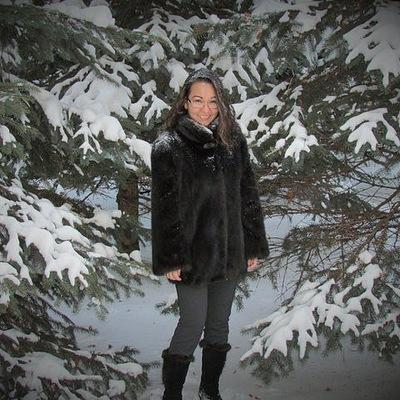 Лена Найденова, 17 ноября , Мариуполь, id30376999