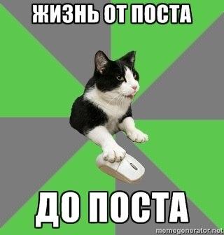 http://cs402218.vk.me/v402218708/5fe3/CNPrh4UwkOU.jpg