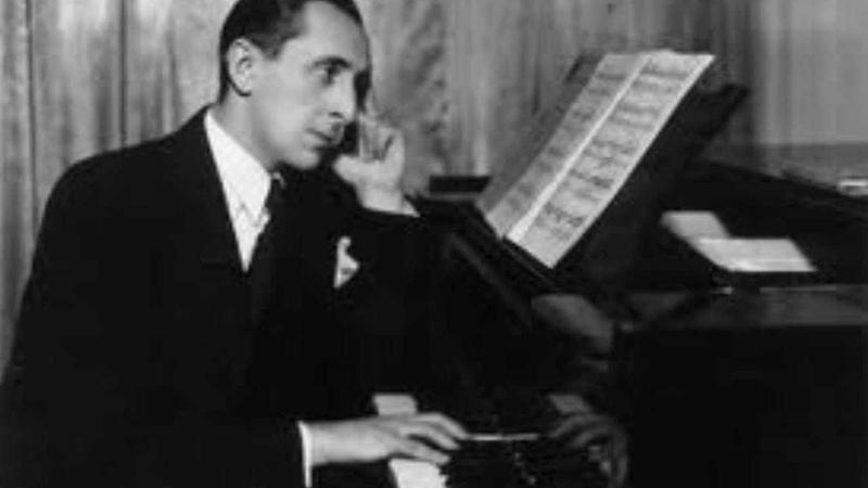 Horowitz Plays Liszt Piano Sonata 1949 Live Horowitz At Carnegie Hall