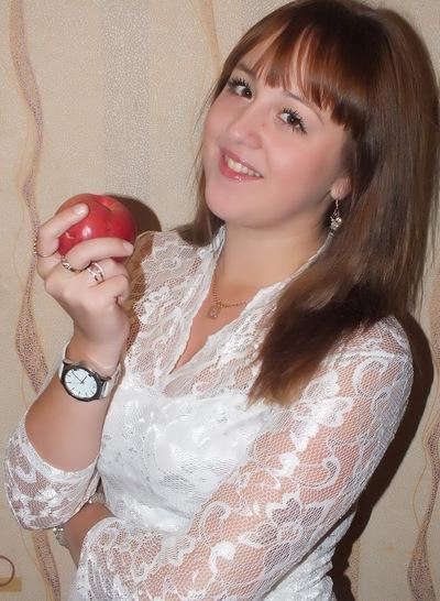 Аня Момонтова, 25 октября , Смоленск, id85040223