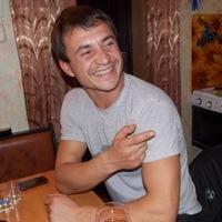 Щавель Имаров