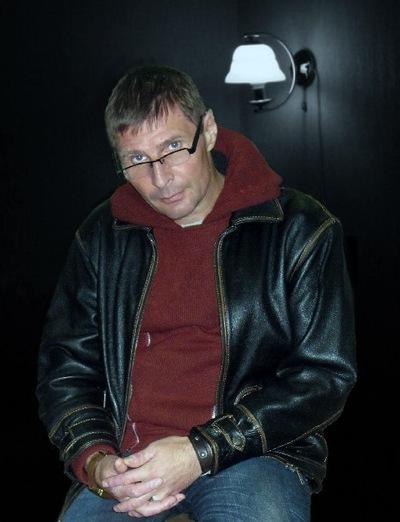 Игорь Костевич, 11 июня , Минск, id4815408