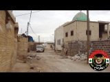 Силы Тигра, группа Тармах, сегодня утром в Ум-эль-Халахиль