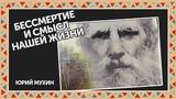 Юрий Мухин - Бессмертие и смысл нашей жизни