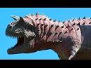 8 Фильмов похожих на   Динотопия 2002  . Фильмы про динозавров и выживание