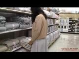 MDP Diaper 1