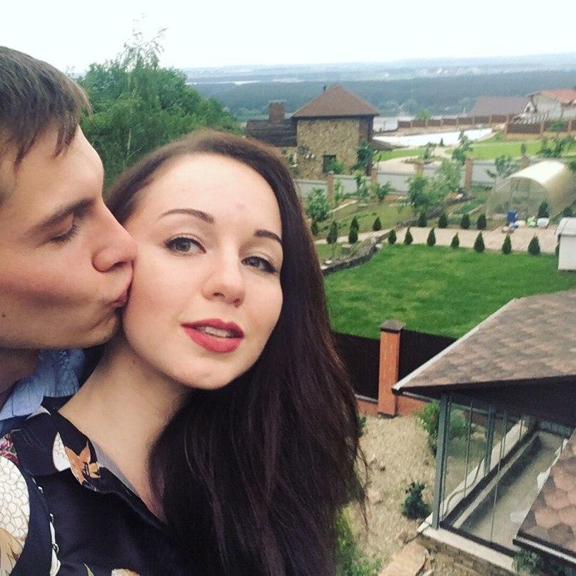 Женя Толмацкая | Белгород