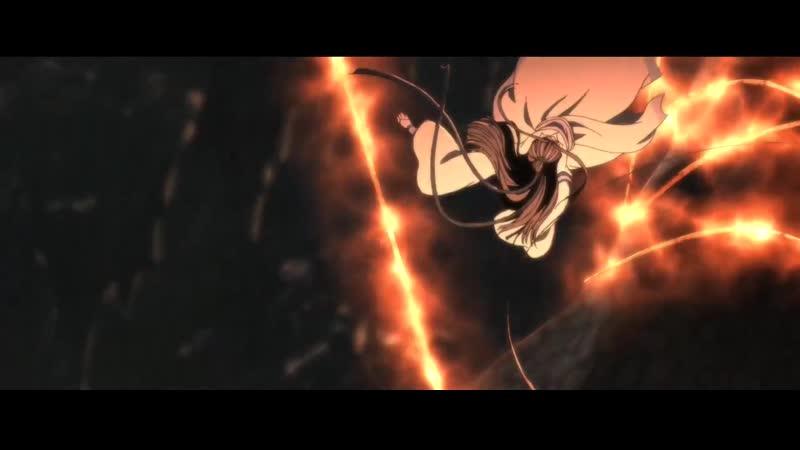 Магистр Дьявольского культа / Mo Dao Zu Shi 9 серия — В одной лодке (Озвучка YouNet Translate)