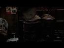 Возвращение живых мертвецов The Return of the Living Dead 1985 BDRip 1080p DVO НТВ 1