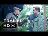 The Judge TRAILER 1 (2014) - Robert Downey Jr., Billy Bob Thornton Movie HD