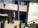 ABD'li askerlerin korkulu rüyası Juba yine sahnede Sabah Web TV