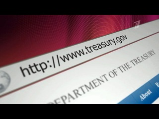13 апреля 2013, Суббота, 12:05, новости - США опубликовали открытую часть `списка Магнитского` - Первый канал