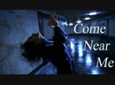 Possession (1981) Come Near Me (Tribute)