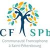 Сообщество франкофонов❖ курсы французского языка