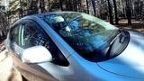 Авто из Японии-Toyota Allion