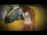 Кричащая девушка видео сосет хуй и трахается секс реальное порно домашнее малолетка школьница зрелые с мамки минет секс ctrc vby