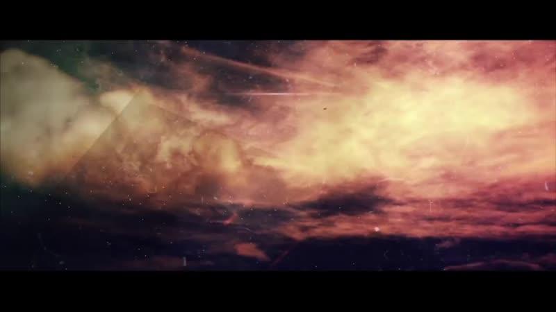 Nikos Vertis - An eisai ena asteri (Official Videoclip).mp4