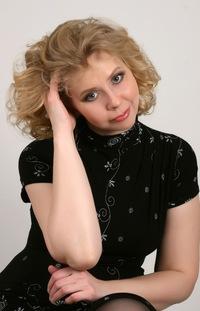 Светлана Куслиева