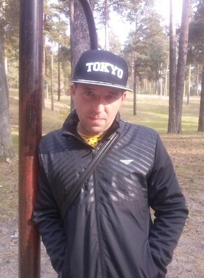 Роман Куянов