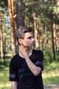 Азер Насибов фото #39