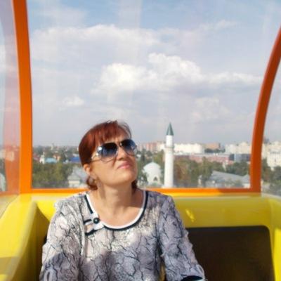 Елена Позднякова, 11 сентября , Энергетик, id69442722