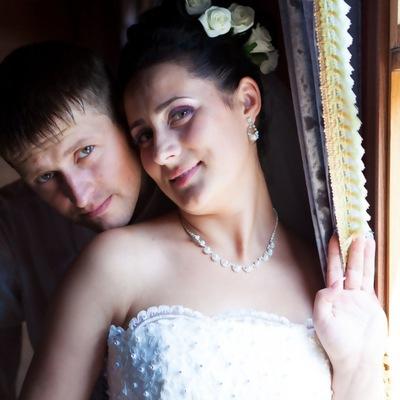 Анастасия Андронова, Новосибирск, id71187391