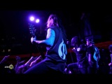 Like Moths To Flames: GNF - Live At The Show - AltarTV